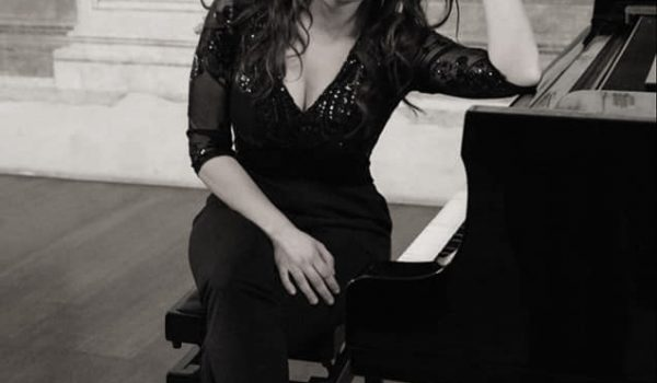 Carmen Anastasio